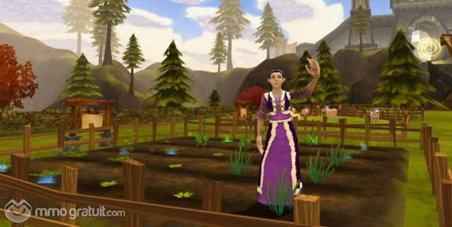 Villagers 2 copia