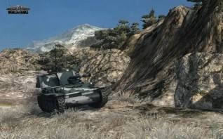 WoT_Screens_Tanks_France_AMX_Obusier_Automoteur_de_105 copia