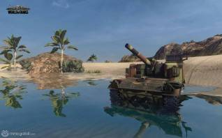 WoT_Screens_Tanks_USA_M44 copia