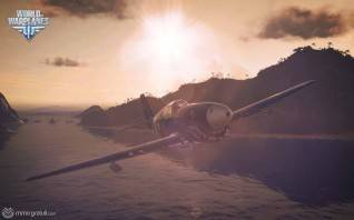 WoWP_Screens_Warplanes_Combat_Image_03 copia