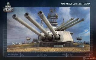 WoWS_Renders_Excursions_New_Mexico_Main_Caliber_Gun_Eng copia