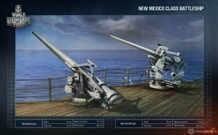 WoWS_Renders_Excursions_New_Mexico_Secondary_Gun_Eng copia