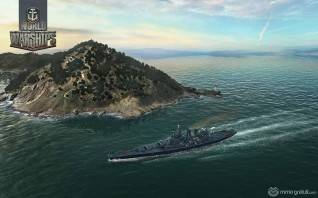 WoWS_Screens_Vessels_Image_01 copia