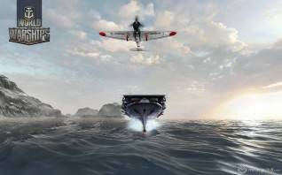 WoWS_Screens_Vessels_Image_02 copia