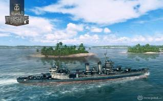 WoWS_Screens_Vessels_Image_03 copia