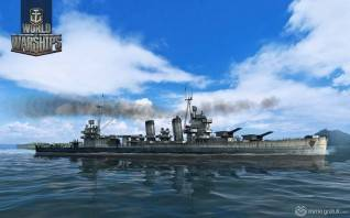 WoWS_Screens_Vessels_Image_04 copia
