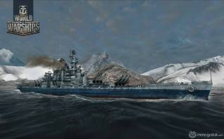 WoWS_Screens_Vessels_Image_05 copia