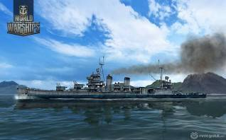 WoWS_Screens_Vessels_Image_06 copia