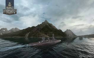 WoWS_Screens_Vessels_Image_08 copia