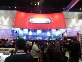 E3 2013 photos Oci (11) copia
