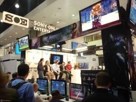 E3 2013 photos Oci (12) copia