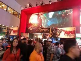 E3 2013 photos Oci (13) copia