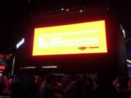 E3 2013 photos Oci (2) copia