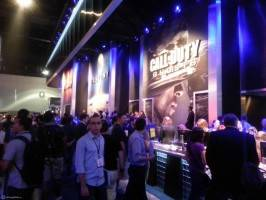 E3 2013 photos Oci (3) copia