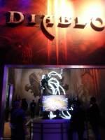 E3 2013 photos Oci (4) copia