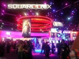 E3 2013 photos Oci (6) copia
