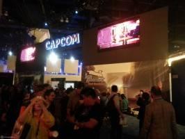 E3 2013 photos Oci (7) copia