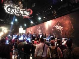 E3 2013 photos Oci (8) copia