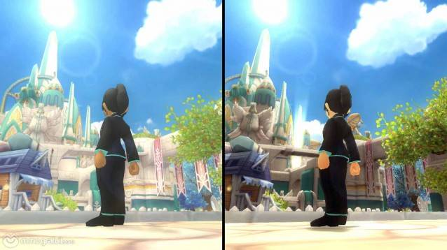Eden Eternal Reawakening_Before and After copia