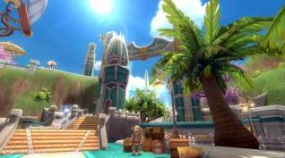 Eden Eternal Reawakening_Updated Scenery copia