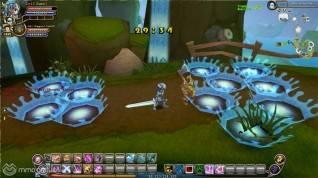 HEVA online screenshot 12 copia