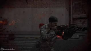 Soldier Front 2_Blood Haze copia