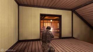 Soldier Front 2_Doorway to Death copia