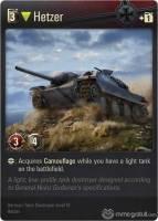 WoT_Generals_Cards_Germany_Hetzer copia