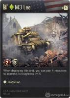 WoT_Generals_Cards_USA_M3_Lee copia