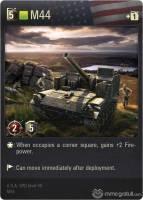 WoT_Generals_Cards_USA_M44 copia