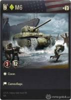 WoT_Generals_Cards_USA_M6 copia