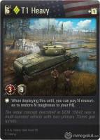 WoT_Generals_Cards_USA_T1_Heavy copia