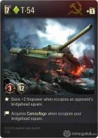 WoT_Generals_Cards_USSR_T54 copia