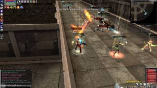 ran-online-group-combat-screenshot copia