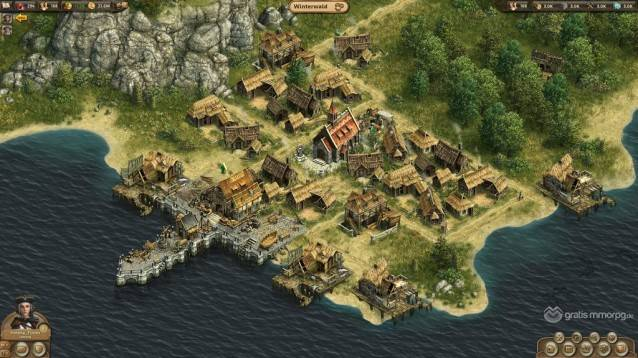 AO_Small_Island