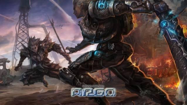 ARGO-Online-540x960