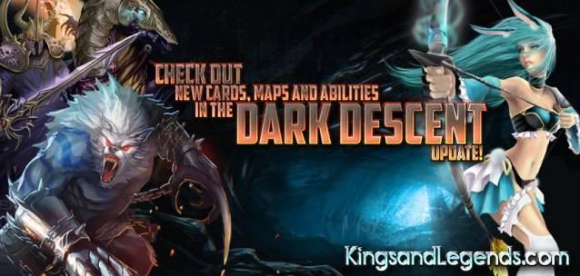 DarkDescent_Update1.2