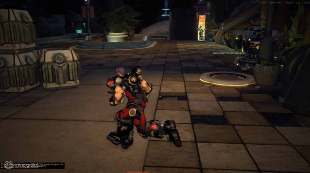 Firefall screenshots04 copia