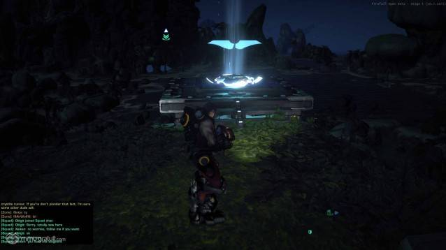 Firefall screenshots09 copia