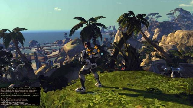 Firefall screenshots19 copia