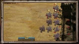 Fortuna_Screenshots_Launch_07 copia