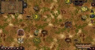 Pandaemonic Lords of legions screenshot 7
