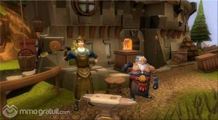 Runescape screenshot 6 copia