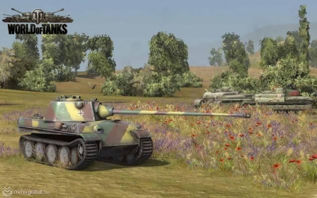 WoT_Screens_Combat_Image_02 copia