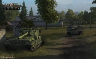 WoT_Screens_Combat_Image_03 copia