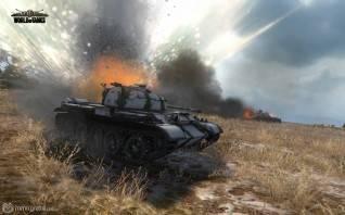 WoT_Screens_Combat_Image_04 copia