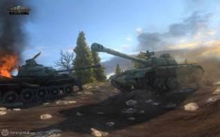 WoT_Screens_Combat_Image_05 copia