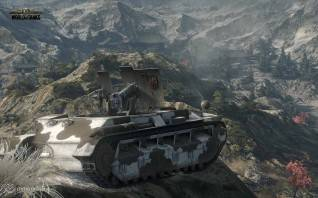 WoT_Screens_Tanks_Britain_Birch_Gun_Image_01 copia