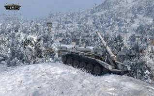 WoT_Screens_Tanks_Britain_Crusader_5_5_inch_Image_03 copia