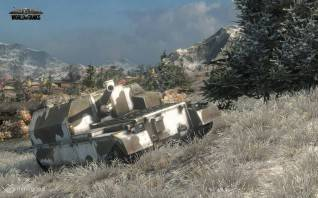 WoT_Screens_Tanks_Britain_FV206_Image_02 copia